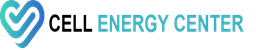 Cell Energy Center Logo